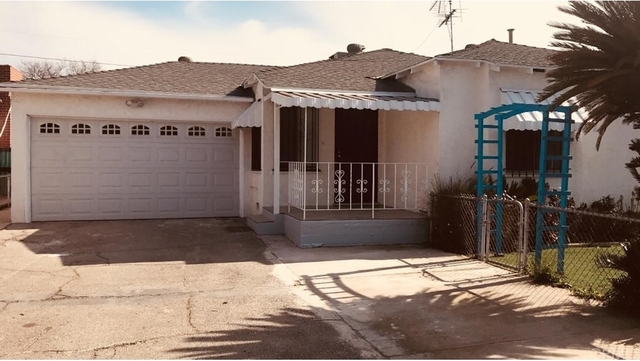 4 Bedrooms, Mid-Town North Hollywood Rental in Los Angeles, CA for $3,500 - Photo 2