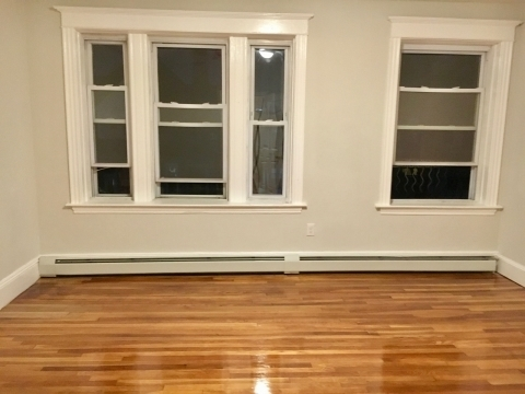 4 Bedrooms, Commonwealth Rental in Boston, MA for $3,650 - Photo 1