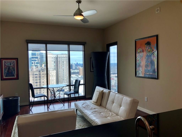1 Bedroom, SoNo Rental in Atlanta, GA for $1,850 - Photo 1