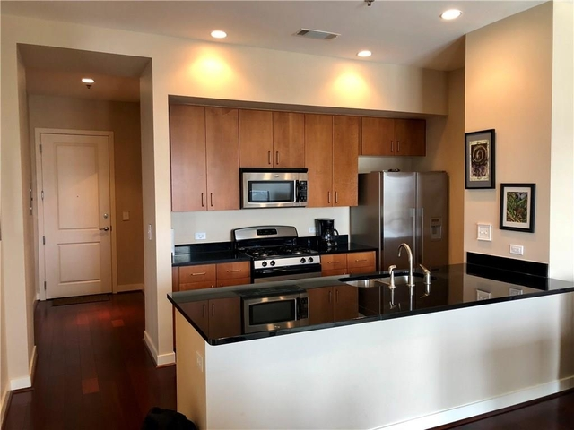 1 Bedroom, SoNo Rental in Atlanta, GA for $1,850 - Photo 2