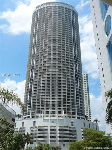 2 Bedrooms, Seaport Rental in Miami, FL for $3,000 - Photo 2