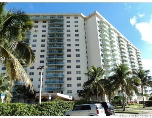 1 Bedroom, Golden Shores Ocean Boulevard Estates Rental in Miami, FL for $1,800 - Photo 1