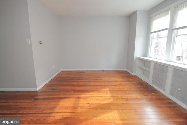 2 Bedrooms, Graduate Hospital Rental in Philadelphia, PA for $1,550 - Photo 2