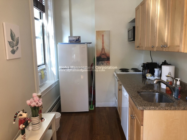 Studio, Prudential - St. Botolph Rental in Boston, MA for $2,100 - Photo 2