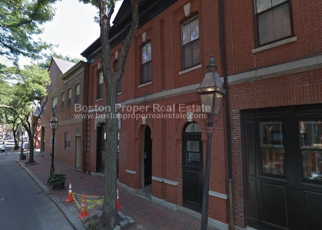 2 Bedrooms, Bay Village Rental in Boston, MA for $3,950 - Photo 1