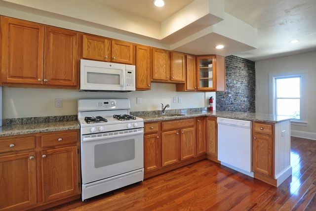 1 Bedroom, D Street - West Broadway Rental in Boston, MA for $2,350 - Photo 1