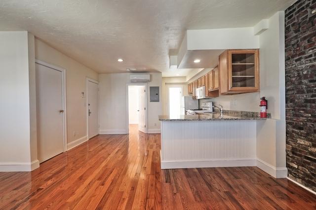 1 Bedroom, D Street - West Broadway Rental in Boston, MA for $2,350 - Photo 2