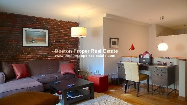 2 Bedrooms, Back Bay East Rental in Boston, MA for $3,950 - Photo 2