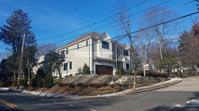 6 Bedrooms, Waban Rental in Boston, MA for $12,500 - Photo 1