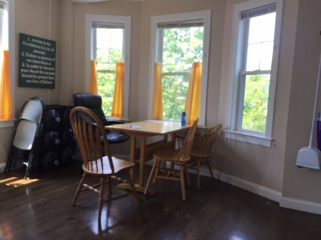 3 Bedrooms, Hyde Square Rental in Boston, MA for $3,200 - Photo 2