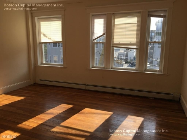 4 Bedrooms, Commonwealth Rental in Boston, MA for $3,750 - Photo 2