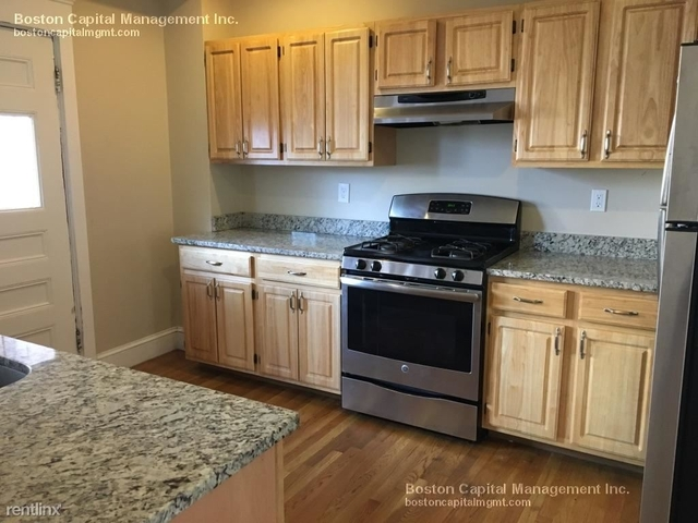 4 Bedrooms, Commonwealth Rental in Boston, MA for $3,750 - Photo 1