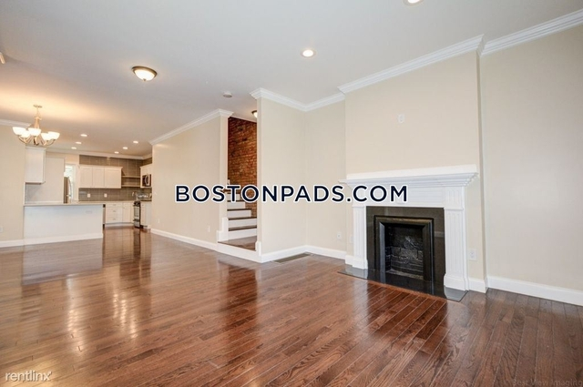 6 Bedrooms, North Allston Rental in Boston, MA for $7,500 - Photo 1
