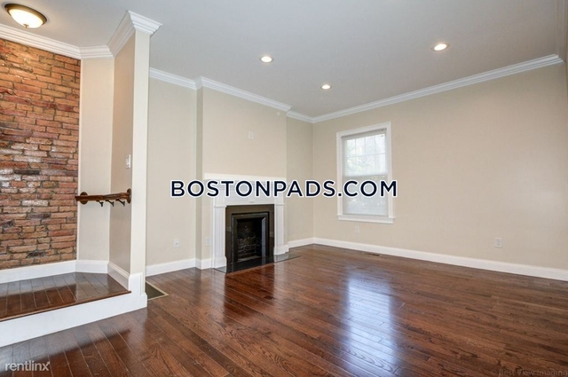 6 Bedrooms, North Allston Rental in Boston, MA for $7,500 - Photo 2