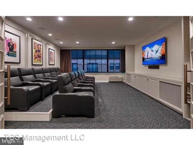 2 Bedrooms, University City Rental in Philadelphia, PA for $2,523 - Photo 2