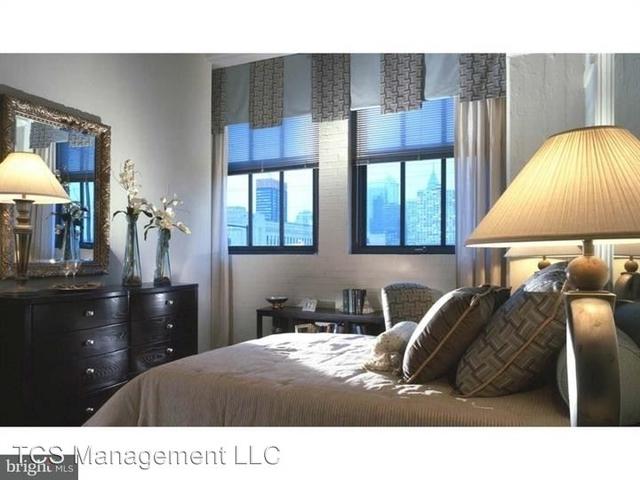 1 Bedroom, University City Rental in Philadelphia, PA for $2,043 - Photo 1