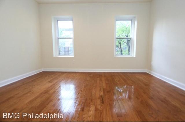 2 Bedrooms, North Philadelphia West Rental in Philadelphia, PA for $1,275 - Photo 2