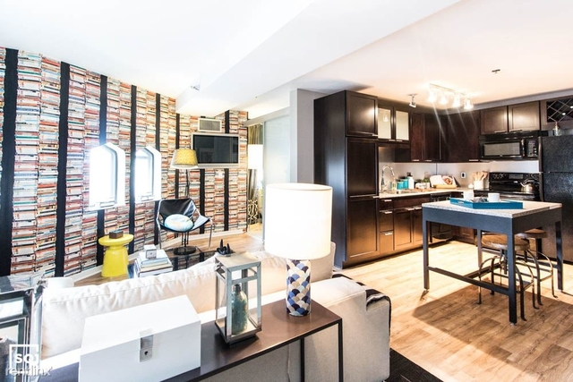 1 Bedroom, The Loop Rental in Chicago, IL for $2,100 - Photo 1