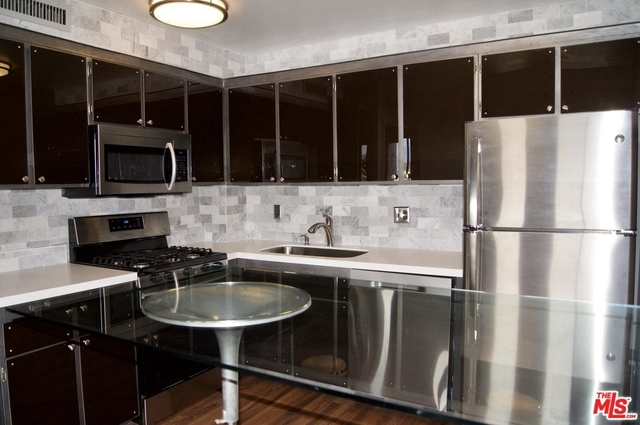 1 Bedroom, Arts District Rental in Los Angeles, CA for $2,475 - Photo 2