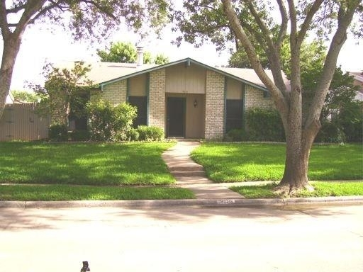 3 Bedrooms, Highland Meadows Rental in Dallas for $1,395 - Photo 1