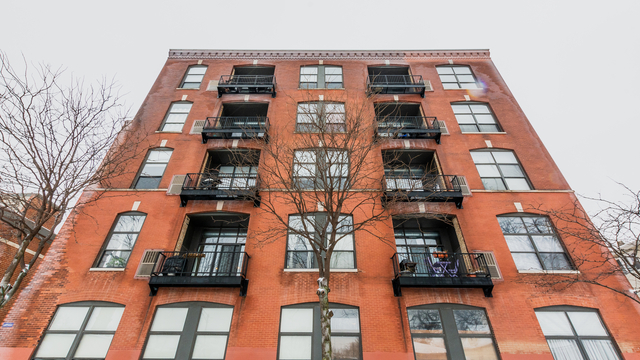 3 Bedrooms, Logan Square Rental in Chicago, IL for $2,800 - Photo 1
