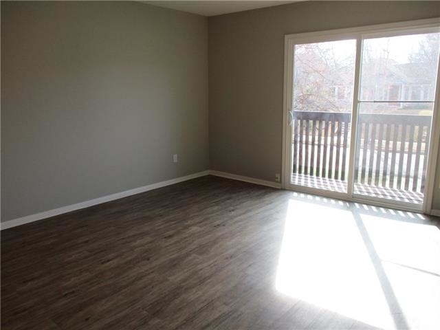 2 Bedrooms, Mistletoe Heights Rental in Dallas for $1,550 - Photo 2