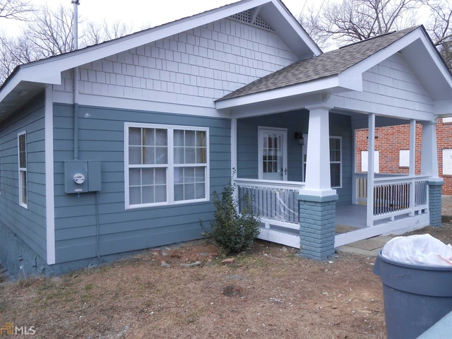 4 Bedrooms, English Avenue Rental in Atlanta, GA for $1,700 - Photo 2
