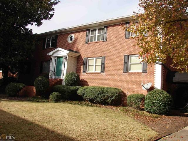2 Bedrooms, East Chastain Park Rental in Atlanta, GA for $1,450 - Photo 1
