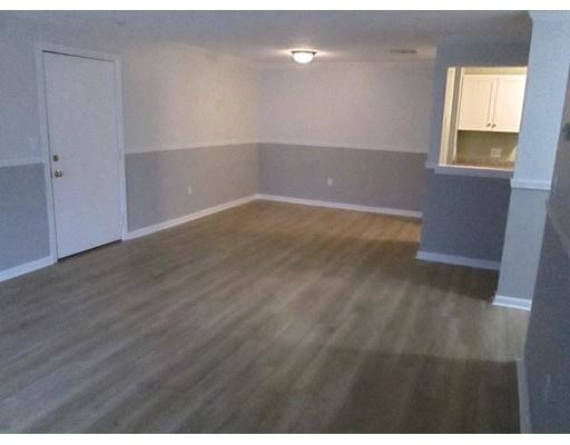 2 Bedrooms, Blue Hills Reservation Rental in Boston, MA for $2,300 - Photo 2