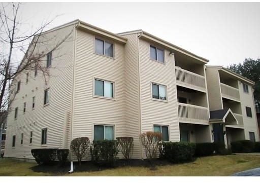 2 Bedrooms, Blue Hills Reservation Rental in Boston, MA for $2,300 - Photo 1
