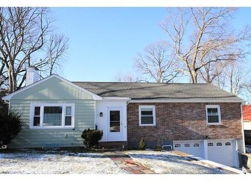 3 Bedrooms, Oak Hill Rental in Boston, MA for $3,950 - Photo 1