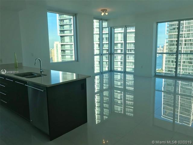 3 Bedrooms, Miami Financial District Rental in Miami, FL for $4,300 - Photo 1