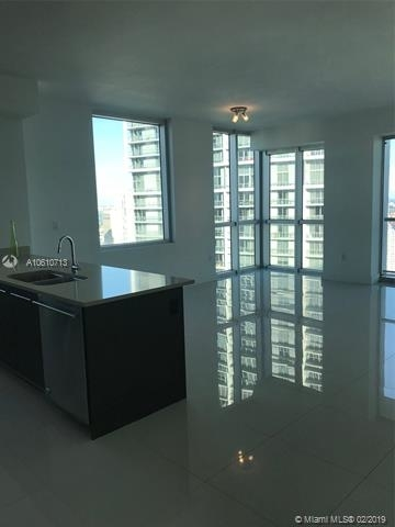 3 Bedrooms, Miami Financial District Rental in Miami, FL for $4,300 - Photo 2