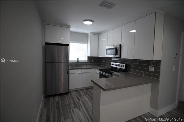 2 Bedrooms, East Little Havana Rental in Miami, FL for $1,750 - Photo 2