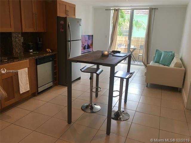 2 Bedrooms, Flamingo - Lummus Rental in Miami, FL for $2,400 - Photo 1