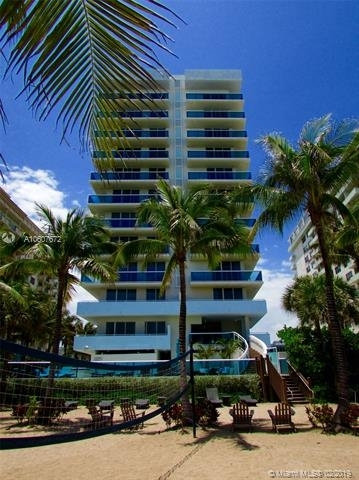 3 Bedrooms, Altos Del Mar Rental in Miami, FL for $3,300 - Photo 1