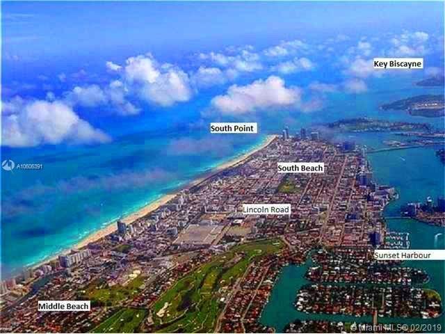 3 Bedrooms, Oceanfront Rental in Miami, FL for $4,900 - Photo 2