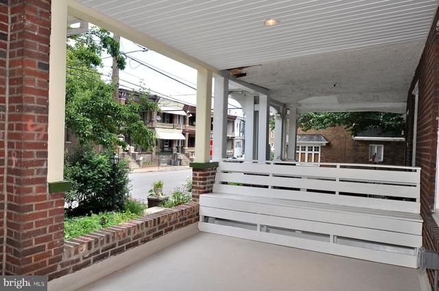 5 Bedrooms, Walnut Hill Rental in Philadelphia, PA for $3,500 - Photo 2