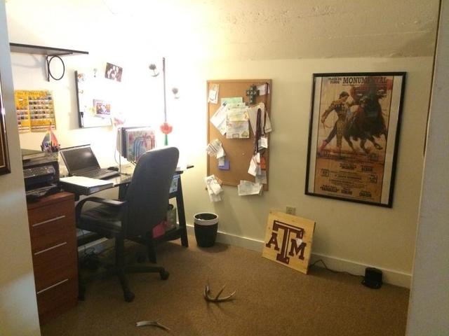 1 Bedroom, Neighborhood Nine Rental in Boston, MA for $2,350 - Photo 2