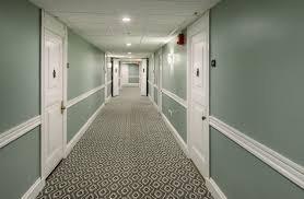 1 Bedroom, Fenway Rental in Boston, MA for $1,500 - Photo 1