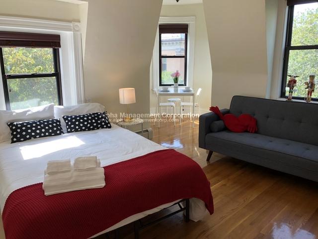Studio, Prudential - St. Botolph Rental in Boston, MA for $2,400 - Photo 2