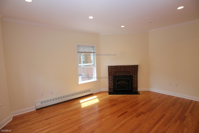 2 Bedrooms, Neighborhood Nine Rental in Boston, MA for $3,720 - Photo 2