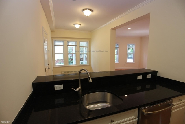 2 Bedrooms, Neighborhood Nine Rental in Boston, MA for $3,720 - Photo 1
