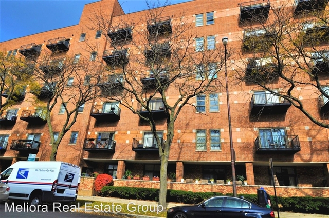 1 Bedroom, Hyde Park Rental in Chicago, IL for $1,500 - Photo 1