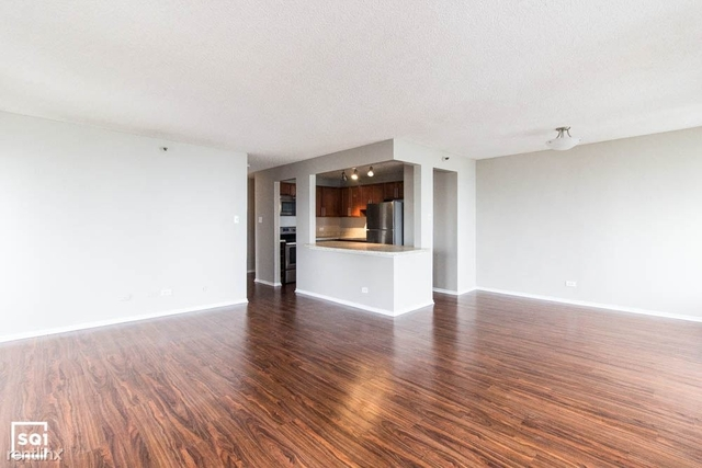 1 Bedroom, Gold Coast Rental in Chicago, IL for $1,850 - Photo 2