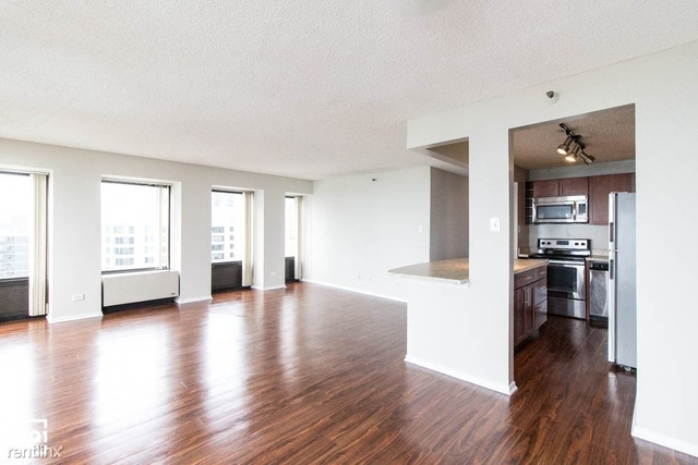 1 Bedroom, Gold Coast Rental in Chicago, IL for $1,850 - Photo 1