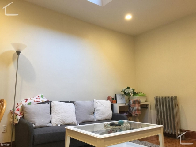 3 Bedrooms, Coolidge Corner Rental in Boston, MA for $3,775 - Photo 2