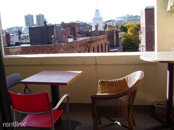 1 Bedroom, Waterfront Rental in Boston, MA for $3,000 - Photo 1