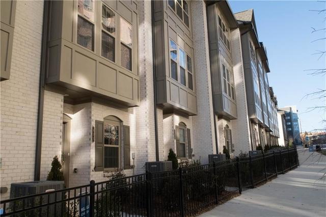 2 Bedrooms, Lindbergh - Morosgo Rental in Atlanta, GA for $2,850 - Photo 1