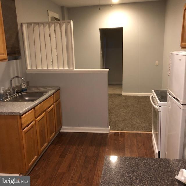 1 Bedroom, Bella Vista - Southwark Rental in Philadelphia, PA for $1,050 - Photo 1